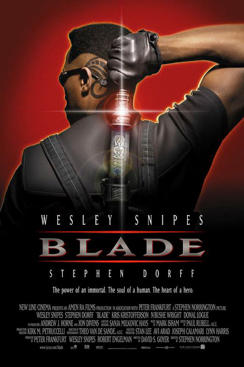 Blade-Poster-new