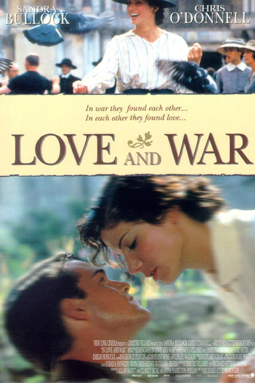 In-Love-and-War-poster