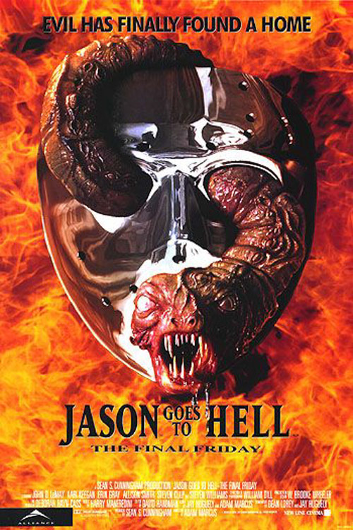 Jason-goes-to-hell