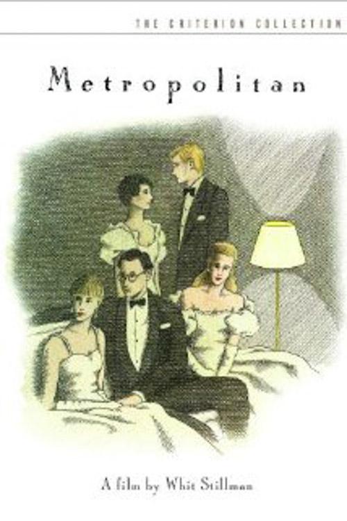 Metropolitan-movie-poster