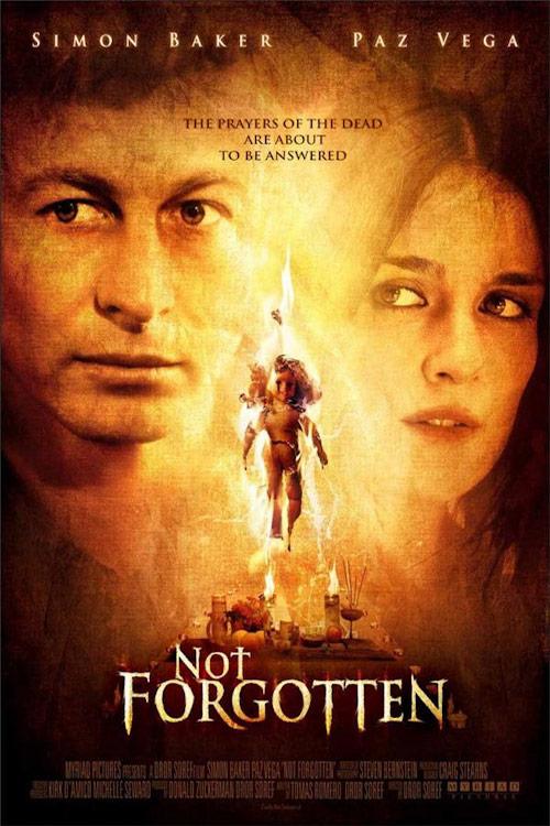 Not-Forgotten-poster