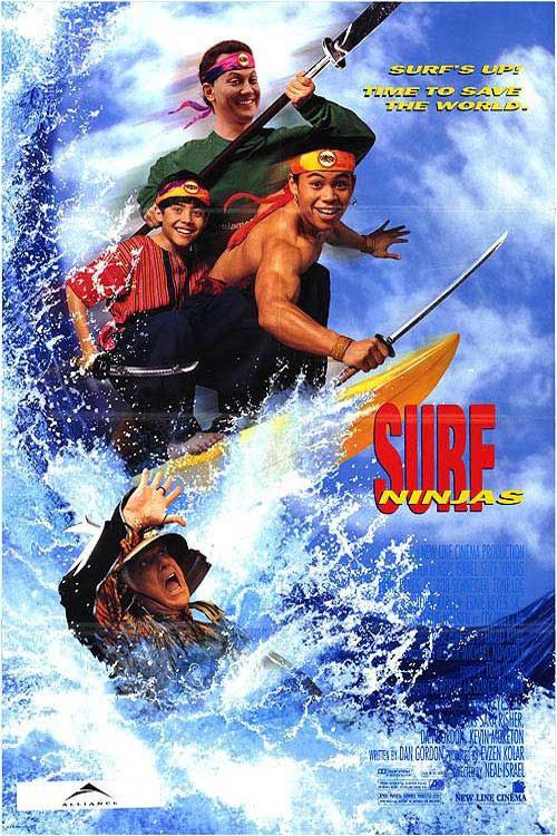 Surf-Ninjas_