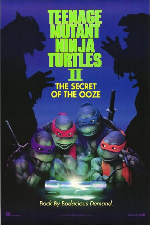 Teenage-mutant-ninja-turtles-ii