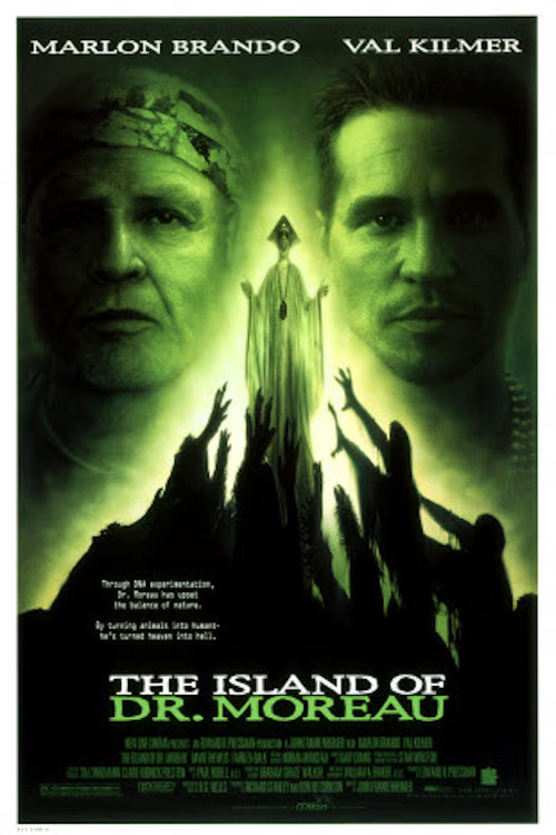 The-island-of-dr.-moreau