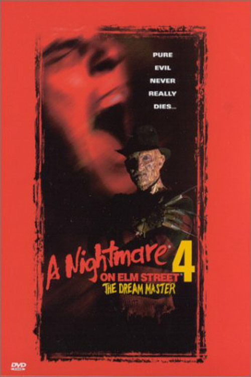 a-nightmare-on-elm-street-4