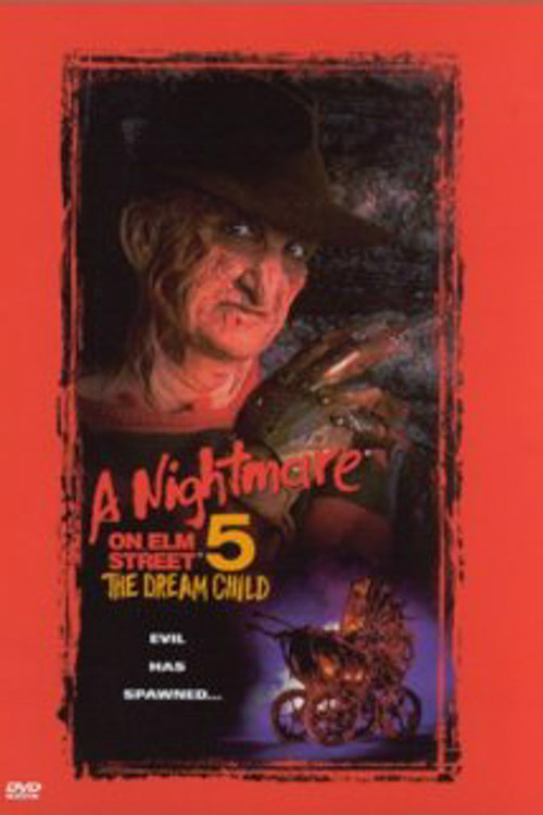 a-nightmare-on-elm-street-5