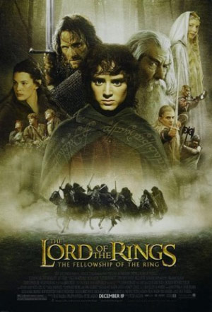 about-lotr