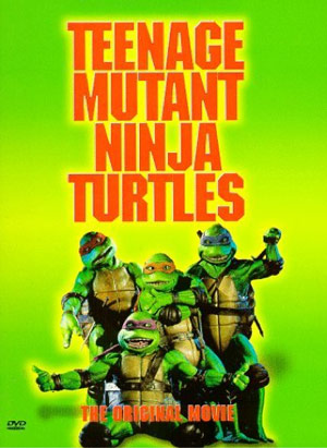 about-ninja-turtles