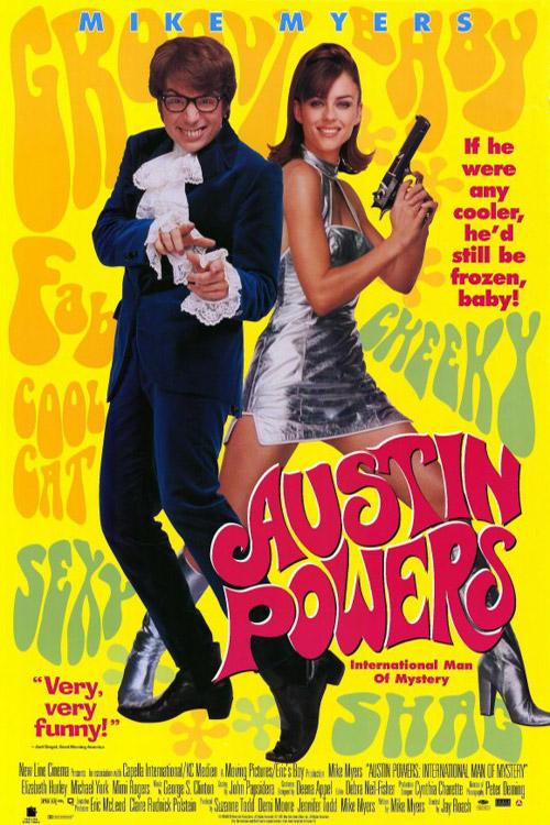 austin-powers-1