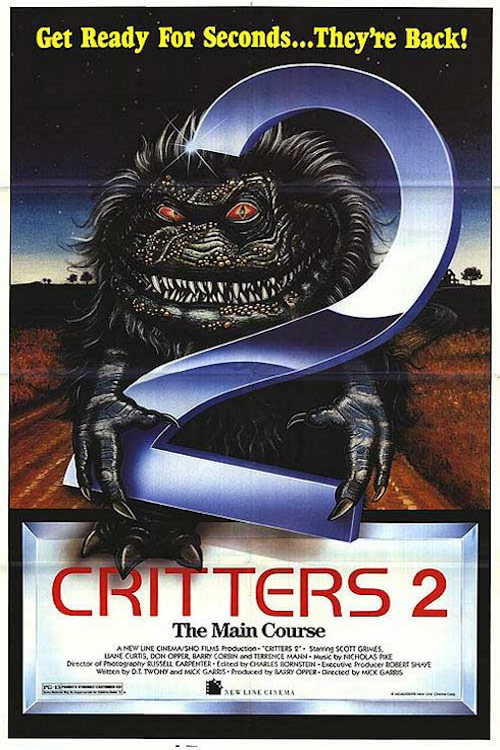 critters-2-poster