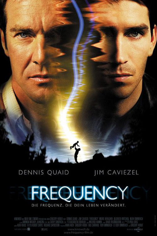 frequency_