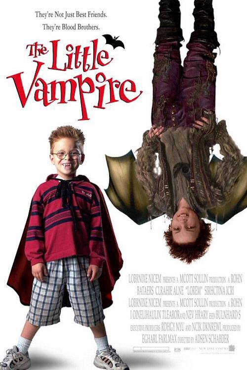 little_vampire
