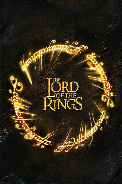 lotr-poster-new