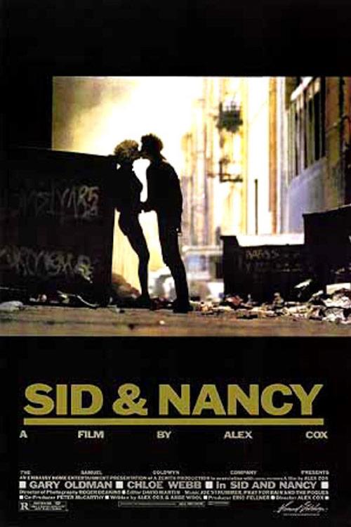 sid-&-nancy-poster_