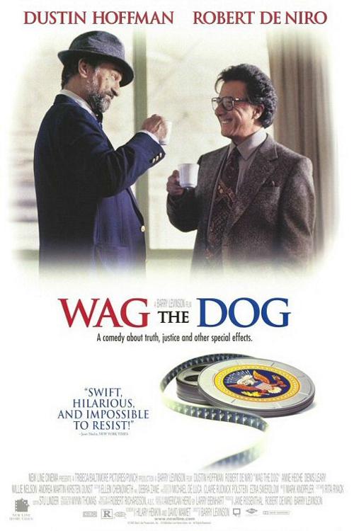 wag_the_dog
