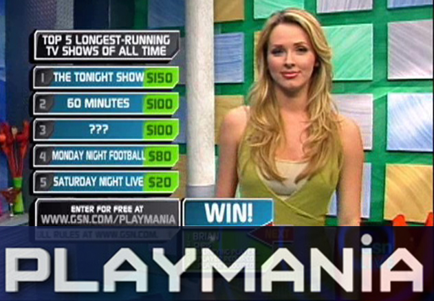 Playmania-With-Title