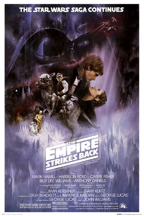 star-wars-V-the-empire-strikes-back