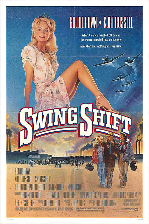 swing-shift