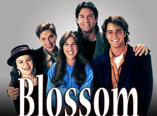 tvshows-blossom-53