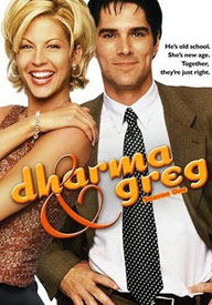 tvshows-dharmangreg-44