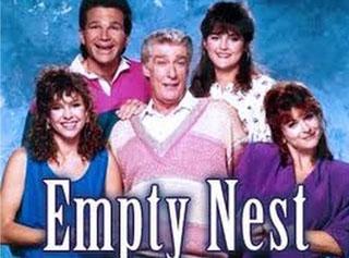 tvshows-emptynest-51