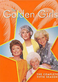 tvshows-goldengirls-25