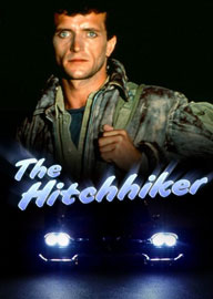 tvshows-hitchhiker-22