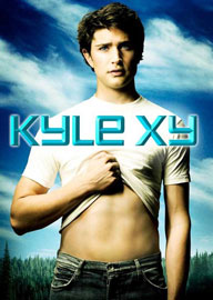 tvshows-kylexy-23