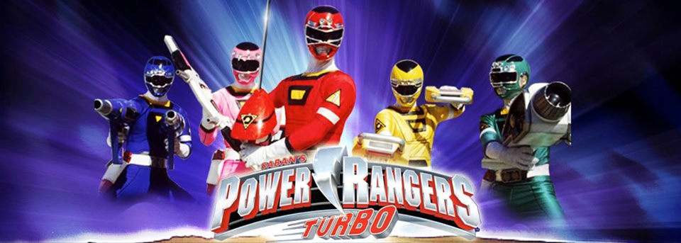 tvshows-powerrangers-11