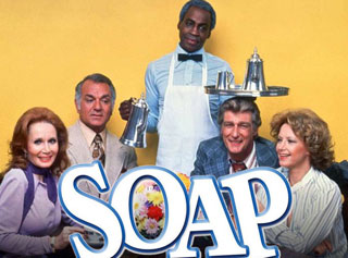 tvshows-soap-52